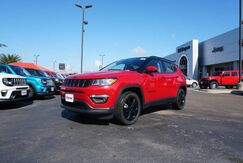 2020_Jeep_Compass_Altitude_ Rio Grande City TX