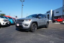 2020_Jeep_Compass_High Altitude_ Rio Grande City TX
