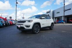 2020_Jeep_Compass_High Altitude_ Weslaco TX