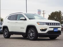 2020_Jeep_Compass_Latitude_  TX