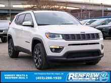 2020_Jeep_Compass_Limited_ Calgary AB