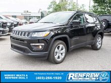 2020_Jeep_Compass_North_ Calgary AB