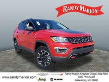 2020_Jeep_Compass_Trailhawk_  NC