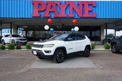 2020_Jeep_Compass_Trailhawk_ Brownsville TX