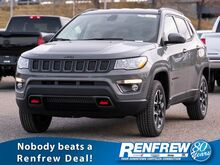 2020_Jeep_Compass_Trailhawk_ Calgary AB