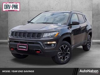 2020_Jeep_Compass_Trailhawk_ Littleton CO