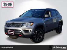 2020_Jeep_Compass_Trailhawk_ Roseville CA