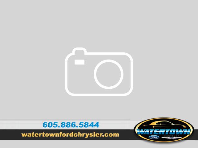 2020 Jeep Compass Trailhawk Watertown SD