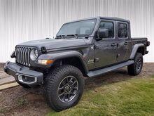 2020_Jeep_Gladiator_Overland_ Columbus GA