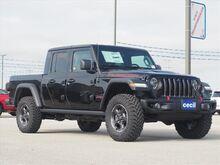2020_Jeep_Gladiator_RUBICON 4X4_  TX