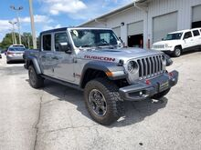 2020_Jeep_Gladiator_Rubicon_  FL