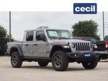 2020_Jeep_Gladiator_Rubicon_  TX