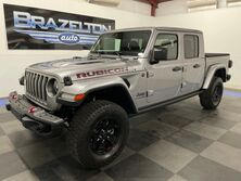 Jeep Gladiator Rubicon Launch Edition (1 of 4,190) 2020