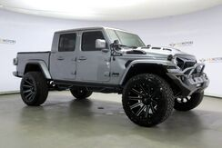2020_Jeep_Gladiator_Sport_ Houston TX