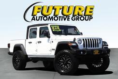2020_Jeep_Gladiator_Sport_ Roseville CA