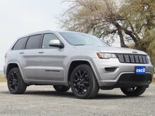 2020_Jeep_Grand Cherokee_Altitude_  TX