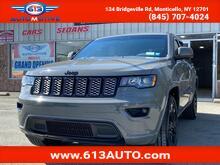 2020_Jeep_Grand Cherokee_Altitude_ Ulster County NY