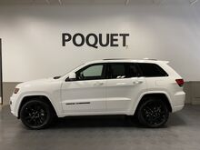 2020_Jeep_Grand Cherokee_Altitude_ Golden Valley MN