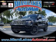 2020 Jeep Grand Cherokee Altitude Miami Lakes FL