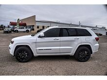 2020_Jeep_Grand Cherokee_Altitude_ Pampa TX