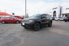 2020_Jeep_Grand Cherokee_Altitude_ Rio Grande City TX