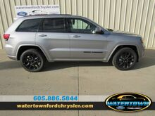 2020_Jeep_Grand Cherokee_Altitude_ Watertown SD