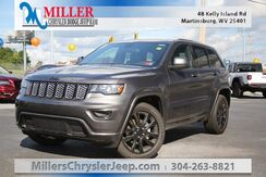 2020_Jeep_Grand Cherokee_Altitude_ Martinsburg