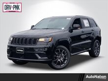 2020_Jeep_Grand Cherokee_High Altitude_ Roseville CA
