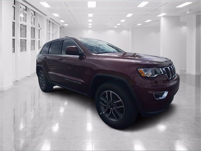 2020 Jeep Grand Cherokee LAREDO E 4X2 Winter Haven FL