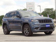 2020_Jeep_Grand Cherokee_LIMITED X 4X2_  TX