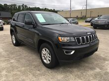 2020_Jeep_Grand Cherokee_Laredo_ Central and North AL
