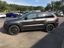 2020_Jeep_Grand Cherokee_Laredo_ Clinton AR