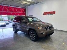 2020_Jeep_Grand Cherokee_Laredo E_ Central and North AL