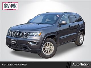 2020_Jeep_Grand Cherokee_Laredo E_ Littleton CO