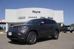 2020_Jeep_Grand Cherokee_Laredo E_ Rio Grande City TX