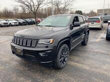 2020_Jeep_Grand Cherokee_Laredo_ Milwaukee and Slinger WI
