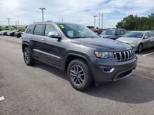2020_Jeep_Grand Cherokee_Limited_  FL