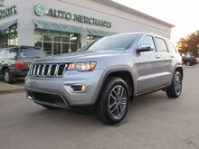 2020_Jeep_Grand Cherokee_Limited 2WD, SUNROOF CAR PLAY BACKUP CAM_ Plano TX