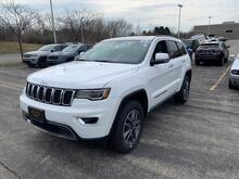2020_Jeep_Grand Cherokee_Limited_ Milwaukee and Slinger WI