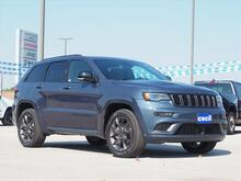 2020_Jeep_Grand Cherokee_Limited X_  TX
