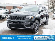 2020_Jeep_Grand Cherokee_Limited X_ Calgary AB