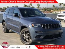 2020_Jeep_Grand Cherokee_Limited X_ Irvine CA