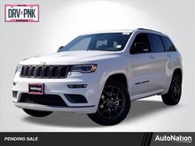 2020_Jeep_Grand Cherokee_Limited X_ Roseville CA