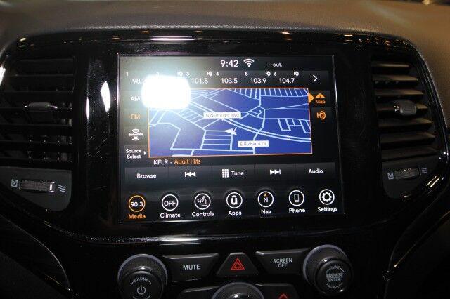 2020 Jeep Grand Cherokee Limited X Sport Utility 4x4 Scottsdale AZ