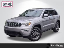 2020_Jeep_Grand Cherokee_North_ Maitland FL