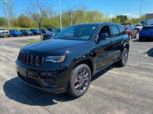 2020_Jeep_Grand Cherokee_Overland_ Milwaukee and Slinger WI