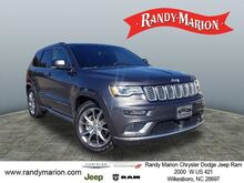 2020_Jeep_Grand Cherokee_Summit_  NC