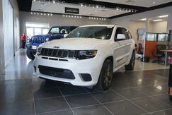 2020_Jeep_Grand Cherokee_Trackhawk_ Rio Grande City TX