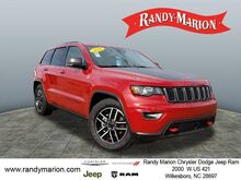 2020_Jeep_Grand Cherokee_Trailhawk_  NC