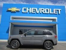 2020_Jeep_Grand Cherokee_Trailhawk_ Kimball NE